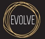 Evolve Tax Logo